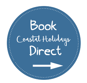 Book Your Wales Coastal Holiday
