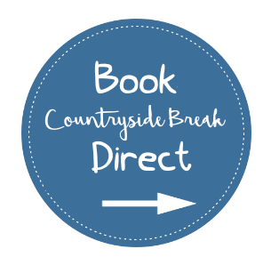 Book Your Countryside Break