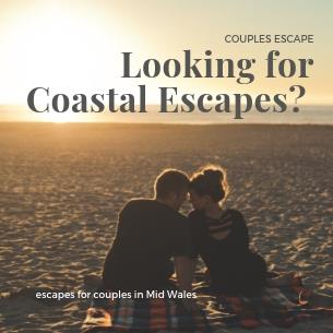 Coastal Breaks For Two